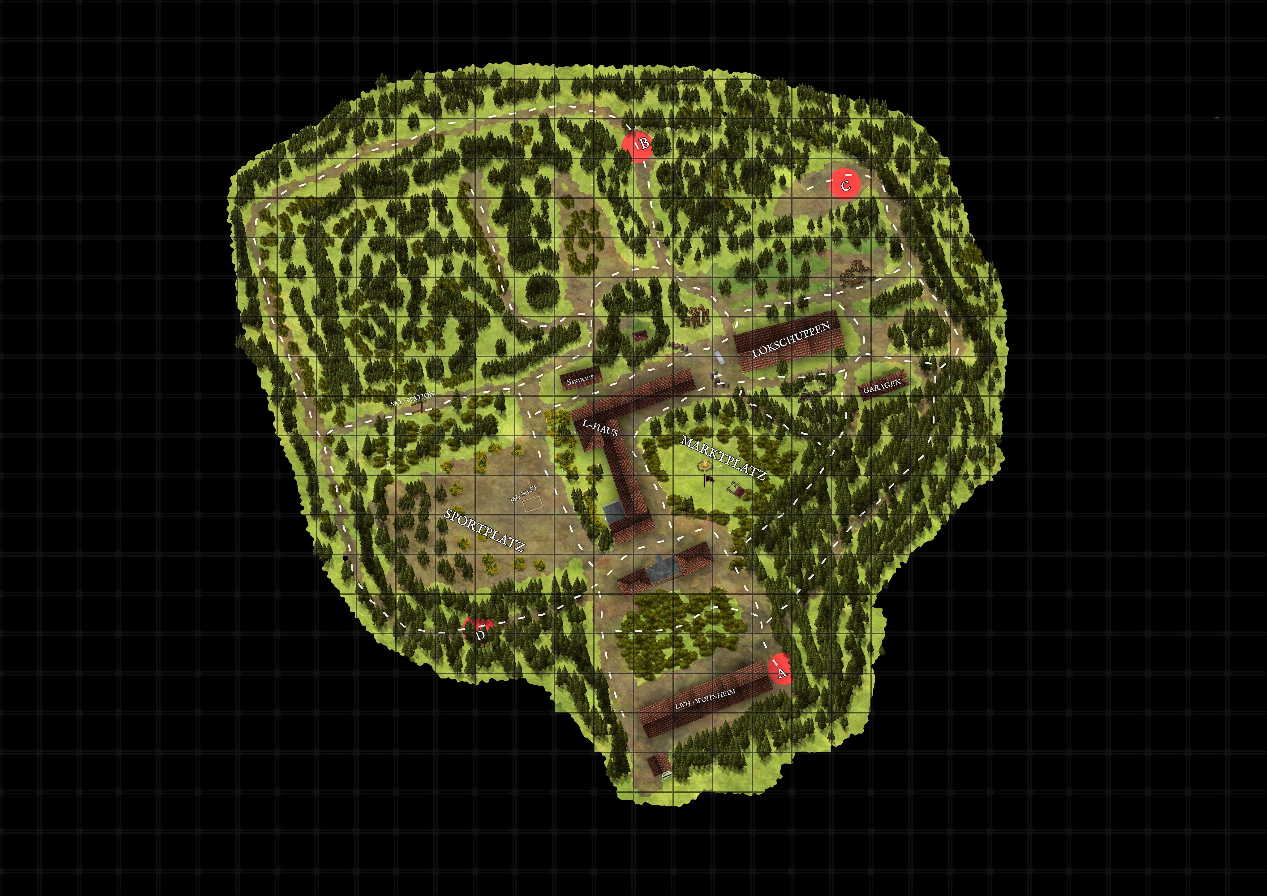 plessa-karte.jpg